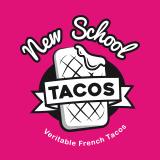 New School Tacos - Restaurant - Dijon