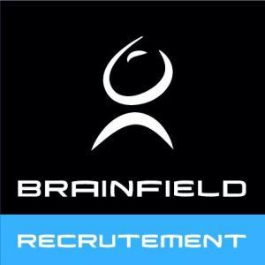 Brainfield Montpellier - Cabinet de recrutement - Montpellier