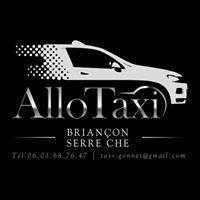Allo Taxi Briançon Serre Che - Taxi - Briançon