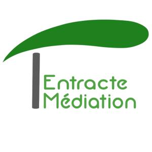 Entracte Médiation - Médiation familiale - Grenoble