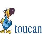 Toucan Productions - Fabrication de matériel de piscines - Clermont-Ferrand