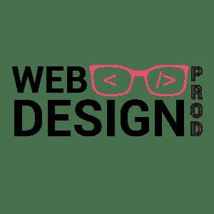 Web Design Prod SASU - Création de sites internet et hébergement - Montauban