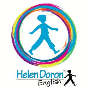 Helen Doron English - Cours de langues - Nantes