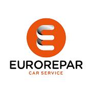 Garage Fabre Eurorepar - Pièces et accessoires automobiles - Revel