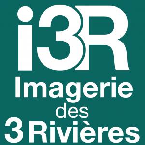 Imagerie des 3 rivières - Médecin radiologue - Montauban