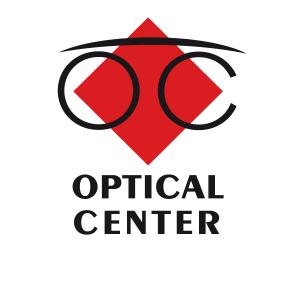 Audioprothésiste LIBOURNE Optical Center - Audioprothésiste - Libourne