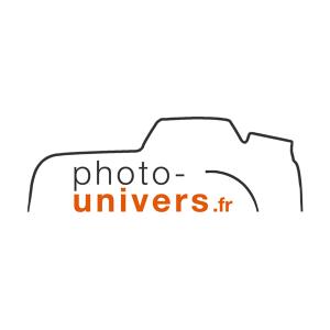 Photoflash - Photo Univers - Photographe de portraits - Blois
