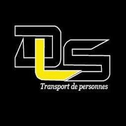 Dls Paris - Location d'automobiles avec chauffeur - Paris