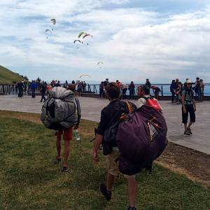 Action Parapente - Club de sports aériens - Chamalières