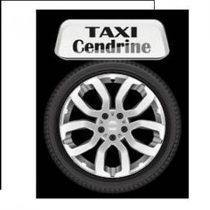 Taxi Cendrine - Taxi - Hyères