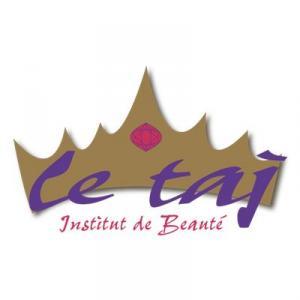 Le Taj - Institut de beauté - Clermont-Ferrand