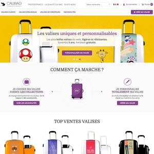 Web Novateur - Création de sites internet et hébergement - Angers