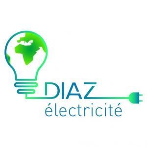 Diaz Electricite - Entreprise d'électricité générale - Lyon