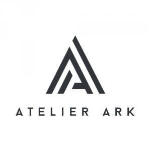 Atelier Ark - Architecte d'intérieur - Pessac