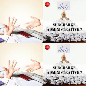Aid Oburolivia - Secrétariat - Pessac