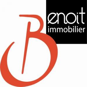 Benoit Immobilier - Agence immobilière - Nantes