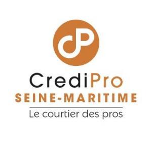 CrediPro Rouen - Organisme de développement économique - Rouen