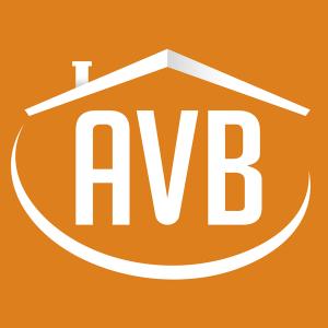 A Votre Bonheur [AVB] - Petits travaux de jardinage - Paris