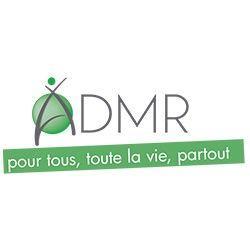 Admr Reims St Remi - Ménage et repassage à domicile - Reims