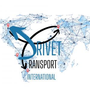 Drivet Transport International - Transport international - Alfortville