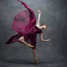 Studio De Dance Sonneville Patricia - Enseignement pour les professions artistiques - Versailles