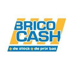 Bricocash Niort - Bricolage et outillage - Niort