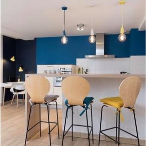 Atmosphères Design - Architecte d'intérieur - Senlis