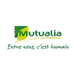 Mutualia - Mutuelle d'assurance - Rodez