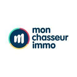 Mon Chasseur Immo - Cilia G. - Mandataire immobilier - Paris