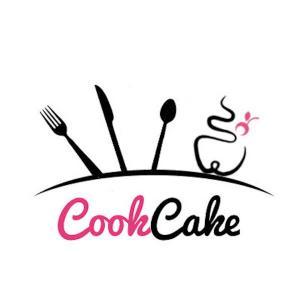 Cookcake - Vente en ligne et par correspondance - Paris