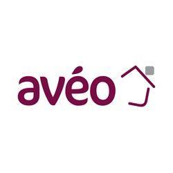 Aveo - Rénovation immobilière - Tours