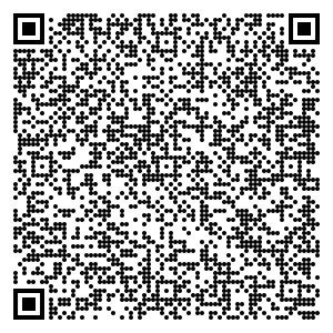 E I 2 T Etancheité Isolation Toiture Terrasse - Entreprise d'étanchéité - Gagny
