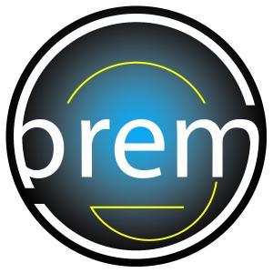 Sarl Brem - Entreprise d'électricité générale - Alfortville
