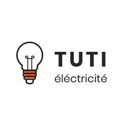 Tuti Christophe - Entreprise d'électricité générale - Lyon