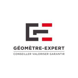 Ségur SARL - Géomètre-expert - Avranches