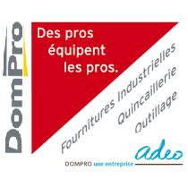 Philip Et Canetti - Acier et produits sidérurgiques, transformés - Montauban
