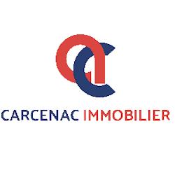 Actim Carcenac - Agence immobilière - Toulouse