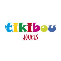 Tikibou Jouets - Jouets et jeux - Paris