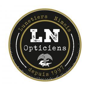 Lunetiers nimois - Opticien - Nîmes