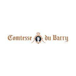 Comtesse du Barry - Spécialités gastronomiques régionales - Aix-en-Provence
