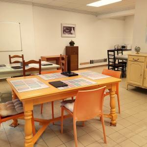 Institut F. Xavier - Soutien scolaire et cours particuliers - Limoges