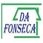 Entreprise Da Fonseca - Ravalement de façades - Palaiseau