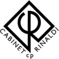 Cabinet C-P Rinaldi - Syndic de copropriétés - Paris