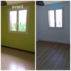 El'Astik Sarl - Entreprise de nettoyage - Marseille