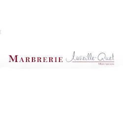 Laveille Quet - Marbrier funéraire - Montbrison
