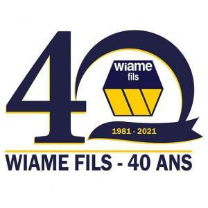 Wiame Fils - Location de matériel pour entrepreneurs - La Ferté-sous-Jouarre