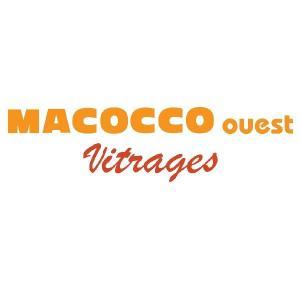 Macocco Ouest - Isolation phonique - Rezé