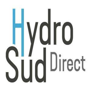 Hydro Sud Direct - Matériel pour piscines - Bordeaux