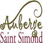 Auberge Saint Simond - Restaurant - Aix-les-Bains