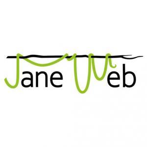 Jane Web - Création de sites internet et hébergement - Vannes